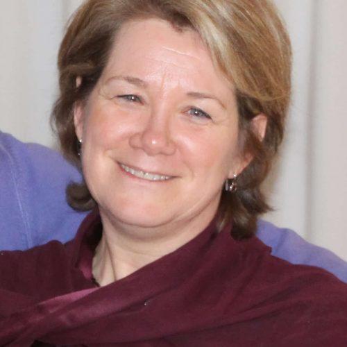 KathleenAnseeuw