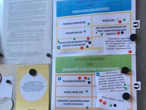 participatief_knip